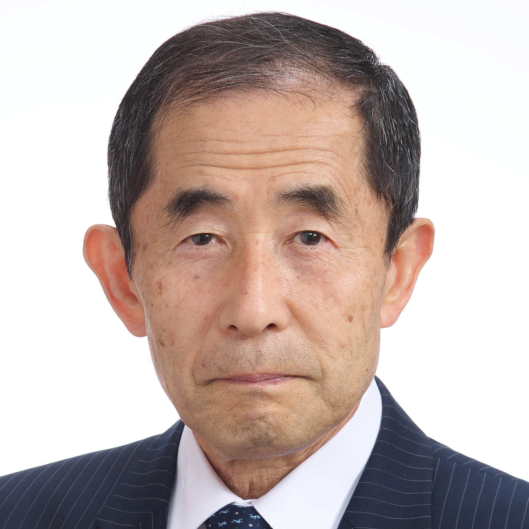 181123_Hitonobu_TomoikeB (2) (1)