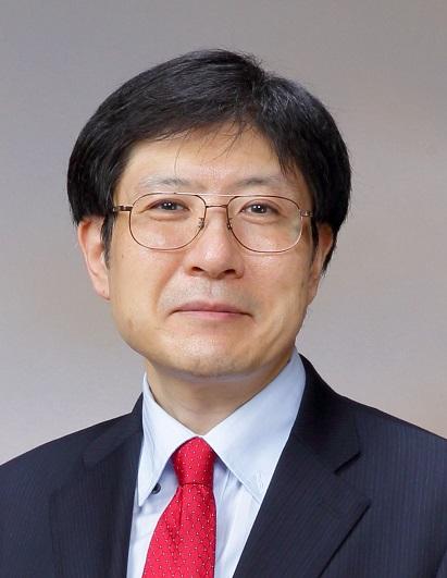 Hideaki Ozawa