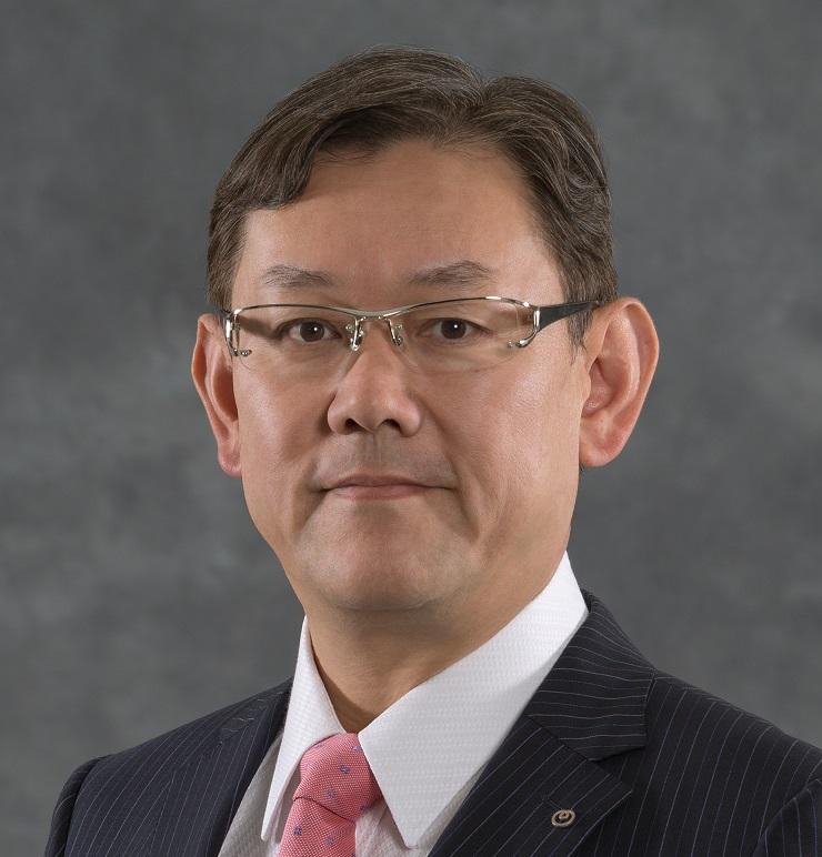 Katusuhiko_Kawazoe