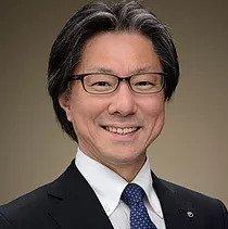 Tsunehisa Okuno