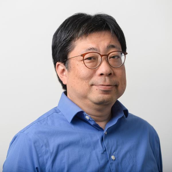 Matsuo