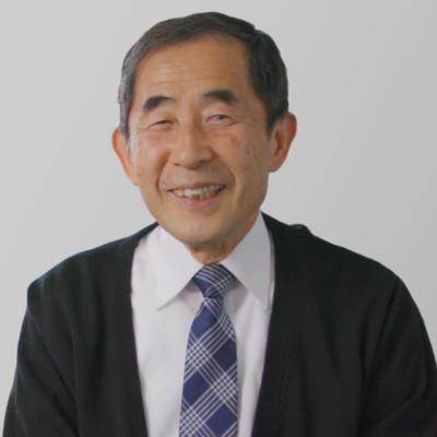 Tomoike-sq