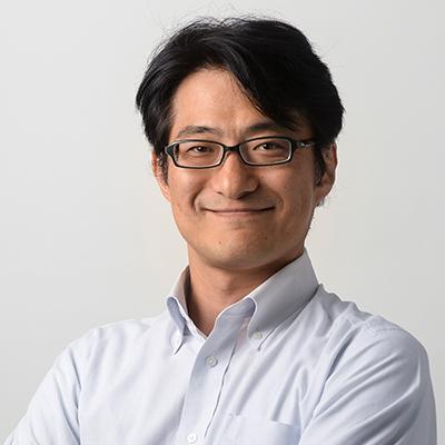 Kei Karasawa