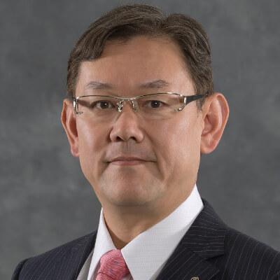 KatsuhikoKawazoe