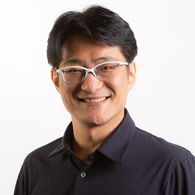 KeiKarasawaNew