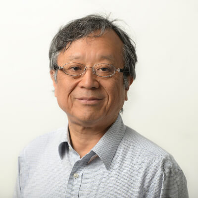 TatsuakiOkamoto