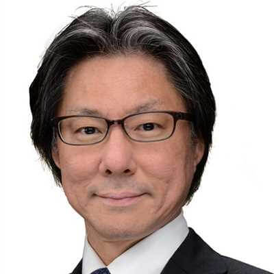 TsunehisaOkuno