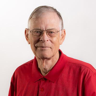 RobertByerNew