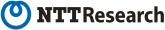 NTTResearch_Symbol