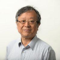 Okamoto-san